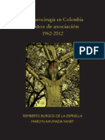 Historia Neurocirugia en Colombia Jj