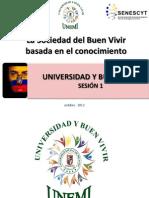 OLAS DEL CONOCIMIENTO.pptx