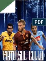 Fatto di Sport 34.pdf