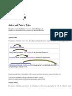 active-passive.pdf