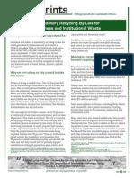 EcologyOttawaGreenprint_ICI_MandatoryRecycling.pdf