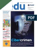 PuntoEdu Año 9, número 294 (2013)
