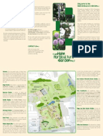 horticulture project prototype v2 pdf print