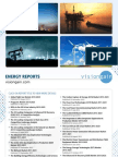 visiongain Energy Report Catalogue EI.pdf