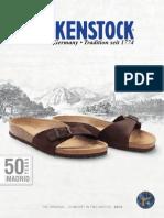 Birkenstock2013.pdf