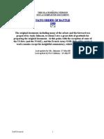 NATO_ORDER_OF_BATTLE_mod_7.doc