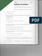 Ejemplos 1005.pdf