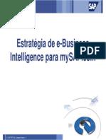bw_sumário_executivo1