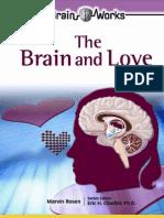 The Brain And Love   **Jai