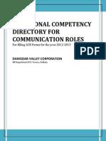 FC_Communication.pdf
