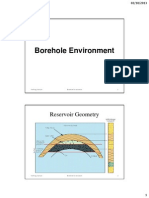 Borehole Environments and Fluid Distribution.pdf