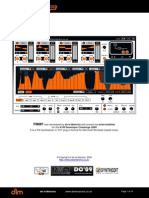 FMMF_Manual.pdf