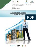 Ce este comunicarea- CURS.pdf