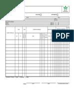 F08-2510-006 Plan de mejoramiento.xls