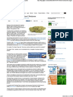 Best Treatment for Migraines- Marijuana.pdf