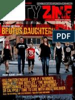 mpty zine 23/24-2013