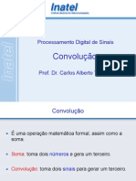 Convolucao.pdf