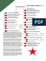 modcwsov.pdf