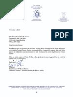 Sen. Ball letter to Gov. Cuomo.pdf