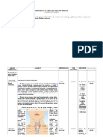 44880308-Thyroid-Carcinoma-Case-Pre.doc