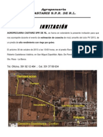 1.I N V I T A C I Ó N DEMOSTRACION. PV 2013 Ciènega.pdf