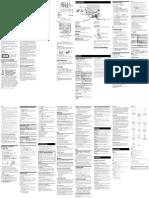 Sony CMT-FX300i.pdf