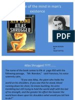 52274824-atlas-shrugged.pdf