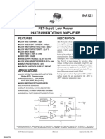 ina121.pdf