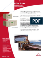 p24x_Leaflet.pdf