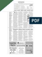 Op-Ed Yukon Review 11-2-13.pdf