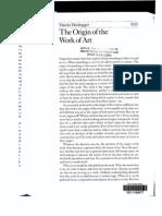 8646398-Heidegger-The-Origin-of-the-Work-of-Art.pdf