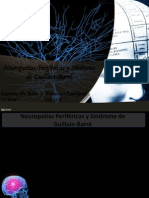 Neurologia Expo Kdjl