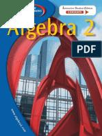 Algebra 2.pdf