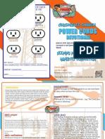 High Voltage-Power Surge November 3.pdf