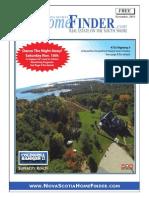 Nova Scotia Home Finder November Issue.pdf