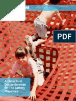 8-AECOM_web.pdf