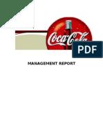 129347559-coca-cola.doc