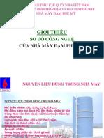 So Do Cn Nha May Dam Phu My - Tl