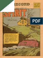 Spirit_Section_1945_01_07.pdf