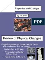 ChemicalChanges.ppt