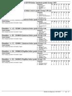 vvIJmuiden_2013-11-04_uitslagen_en_standenlijst