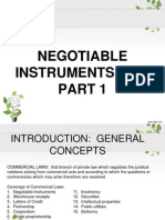 NEGOTIABLE-INSTRUMENTS-LAW-PART-1.pdf