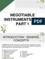 NEGOTIABLE-INSTRUMENTS-LAW-PART-1.pdf