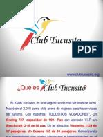 presentacion club tucusito en power point para los interesados en asociarse.ppt