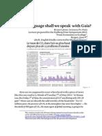 128-GAIA-HOLBERG.pdf