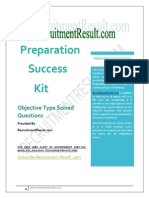 preparation success tips for all exams.pdf