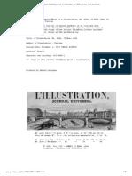 eBook of L'illustration, No.pdf