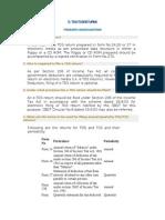 FAQs.doc