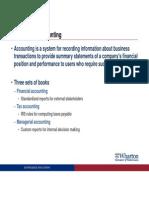 Week 1 - Introduction and Balance Sheet.pdf
