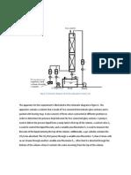 Apparatus exp5.docx